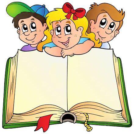 7 Advantages of reading booksa good habit & hobby